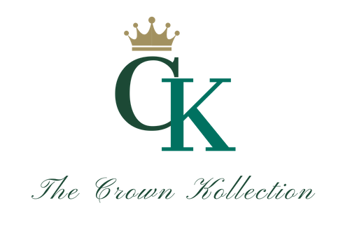 The Crown Kollection Logo